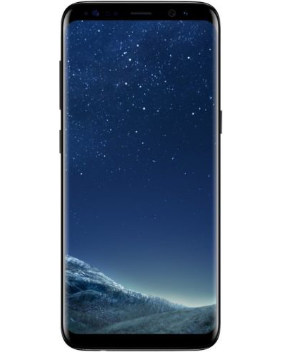 Ремонт Samsung Galaxy S8, S8 Plus