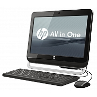 Ремонт HP 3420 All In One