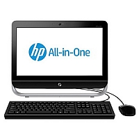 Ремонт HP 3520 Pro All in One