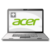 Ремонт Acer Aspire One AOD260